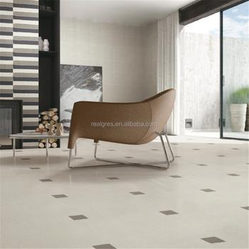 Alibaba Hot Seller 24x24 Glazed Ceramic Living Room And Sitting Floor Tile