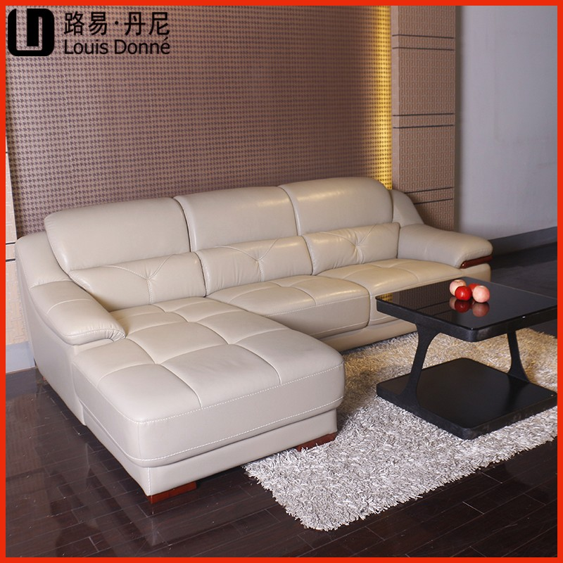 White Leather Cheap Sectional Living Room Sofa Buy White Leather Sofa Cheap