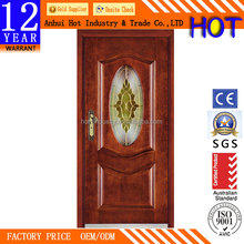 Interior Security Gates, Interior Security Gates Suppliers And  Manufacturers At Alibaba.com