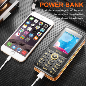 Cheap mobile phones made in china wholesale smartphone 2.4 inch 3G mini mobile phone