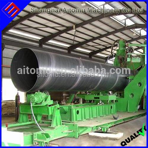 2016 New welded pipe mills with great price