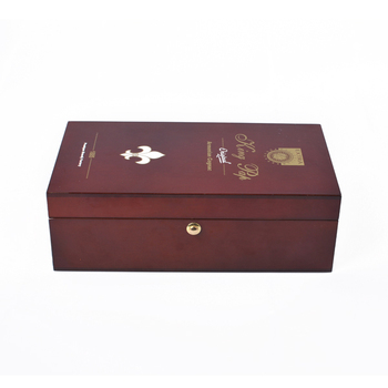 Engraved Logo Wooden Wine Gift Box Packaging Buy Wooden Wine Gift Boxes Engraved Wine Box Wine Box Packaging Product On Alibaba Com
