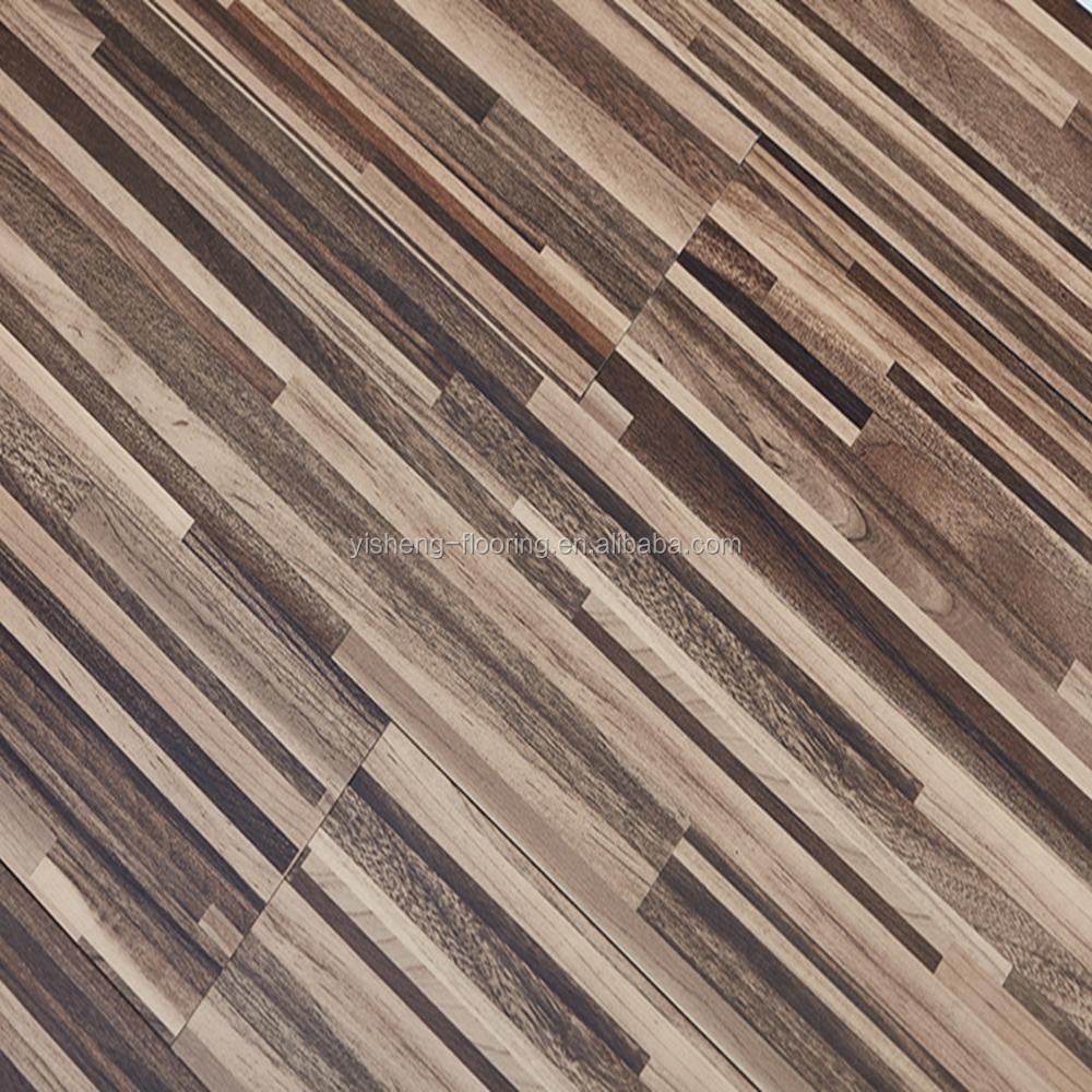 vinyl holzoptik finest best kwg vinyl antigua infinity rotbirne sheets with vinylboden in. Black Bedroom Furniture Sets. Home Design Ideas