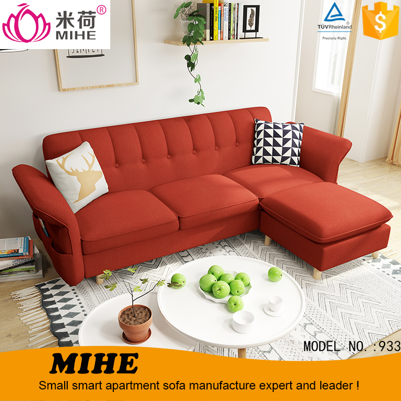 China Sofa Bed, China Sofa Bed Manufacturers and Suppliers on ...