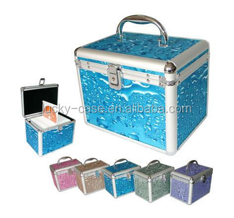 Wholesale CD bags and Cases 120 CD Case CD Box