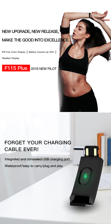 2019 New Neoon Id115 Bp Hr Smart Bracelet In Tech Fitness Unleash Your  Running User Manual - Buy In Tech Fitness Smart Bracelet,Smart Bp Hr  Bracelet