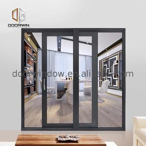 premium selection 833e6 9a642 Fairy door exterior solid glass door exterior doors with sidelights