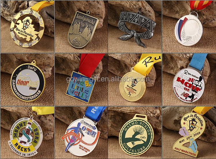 Custom Marathon Race Sport Event Medals - Buy Custom Medal,Custom Race  Medals,Custom Marathon Race Medals Product on Alibaba com