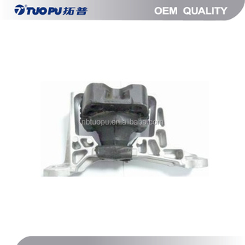 Oe Number 1 567 878 For Ford Max 1.8 2.0 Hydraulic Engine Mount ...
