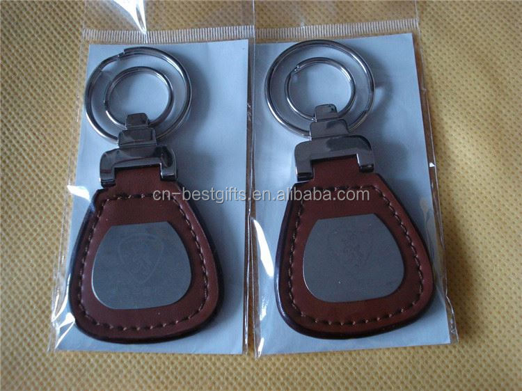 New arrival superior quality key chain holders for wholesale