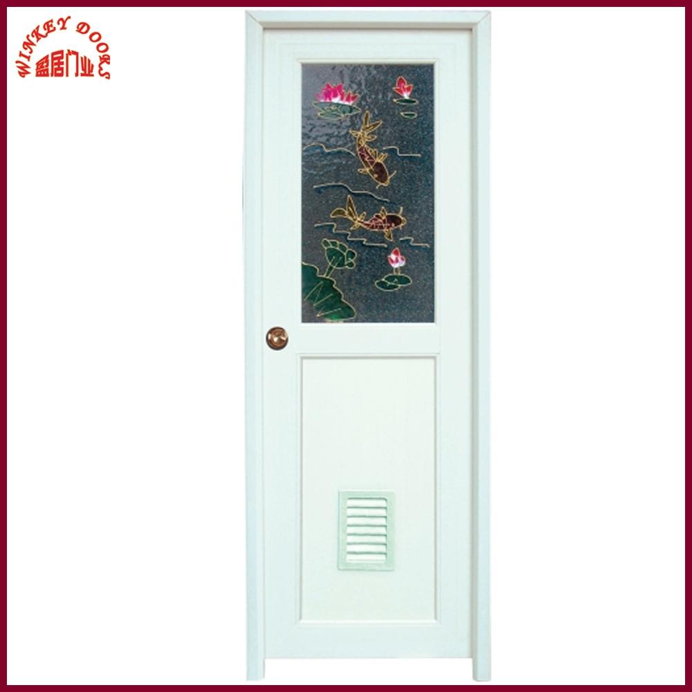 Bathroom Door Design. Great Cheap And Quality Pvc Toilet Bathroom ...