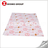 cheese wrapping paper coated paper white duplex board