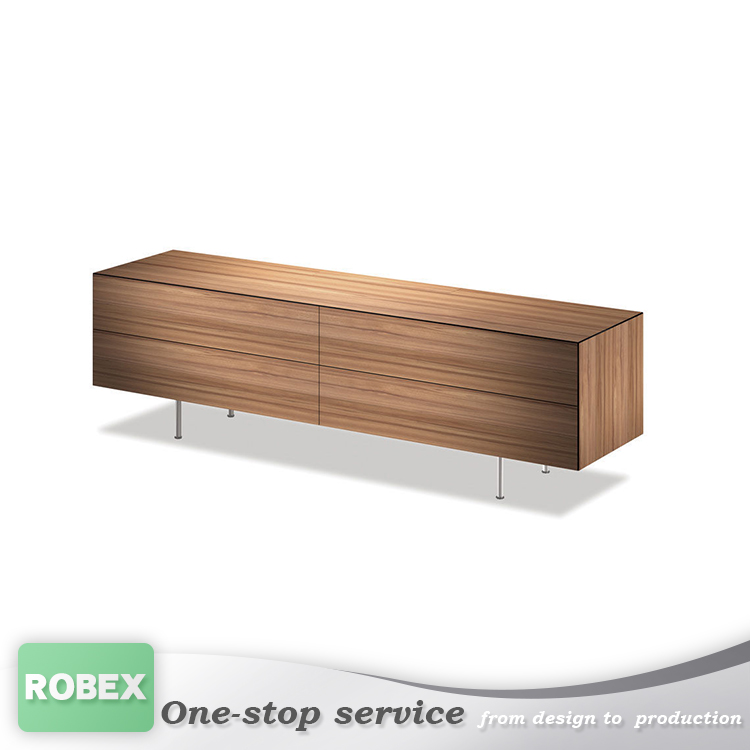 japanese tv stand teak wood tv cabinet types of tv stand