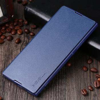 more photos 99093 33b13 [x-level] New Design Cellphone Back Cover Case For Sony Xperia Xa2 Ultra -  Buy Back Cover For Sony Xperia Xa2,Case For Sony Xperia Xa2,Cellphone Case  ...