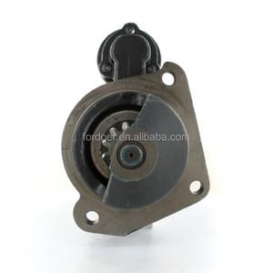New 24v Starter Motor 32009346 32009035 32009022 11131292 Fits Jcb