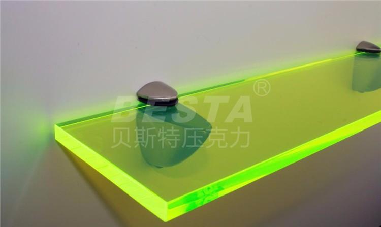 Blank Led Sign Acrylic Panel Boards 3mm Edge-lit Acrylic Sheet For Led  Light - Buy Acrylic Sheet For Led Light,Acrylic Led,3mm Acrylic Sheet  Product