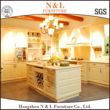 used kitchen cabinets craigslist design kitchen buy used
