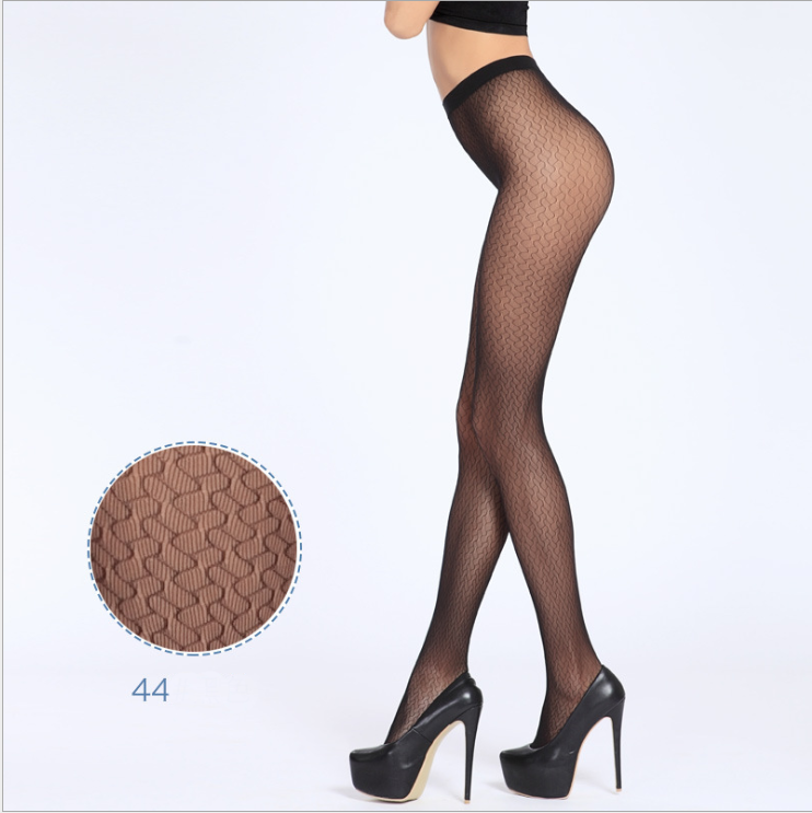 2629c0406cb China Pantyhose Printed