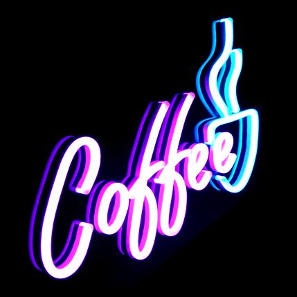 Al por mayor led neon flex luz de nen palabras buy product on al por mayor led neon flex luz de nen palabras buy product on alibaba aloadofball Image collections