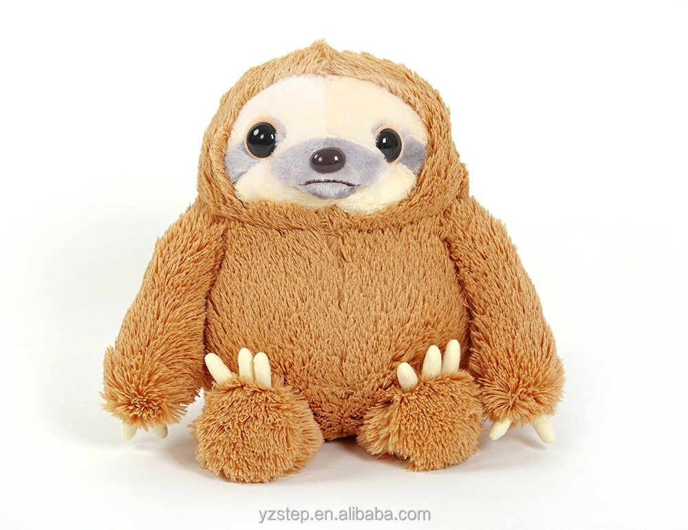 Sloth Toy Wholesale Toys Suppliers Alibaba
