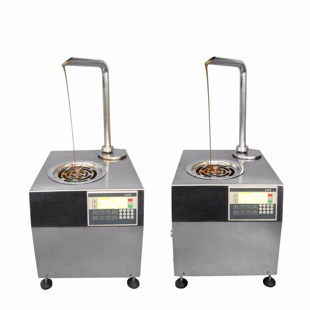Automatic Chocolate Machinery Small Chocolate Tempering Machine For Sale Buy Automatic Chocolate Tempering Machinechocolate Tempering Machine