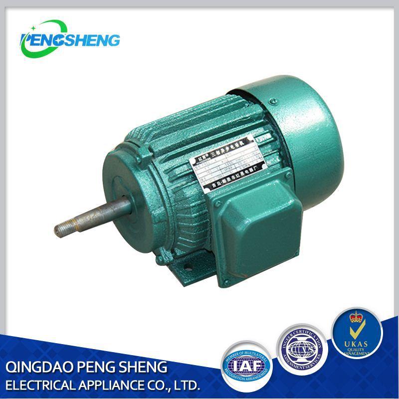 Chinese Electric Motor Wiring Diagram - DIY Enthusiasts Wiring ...