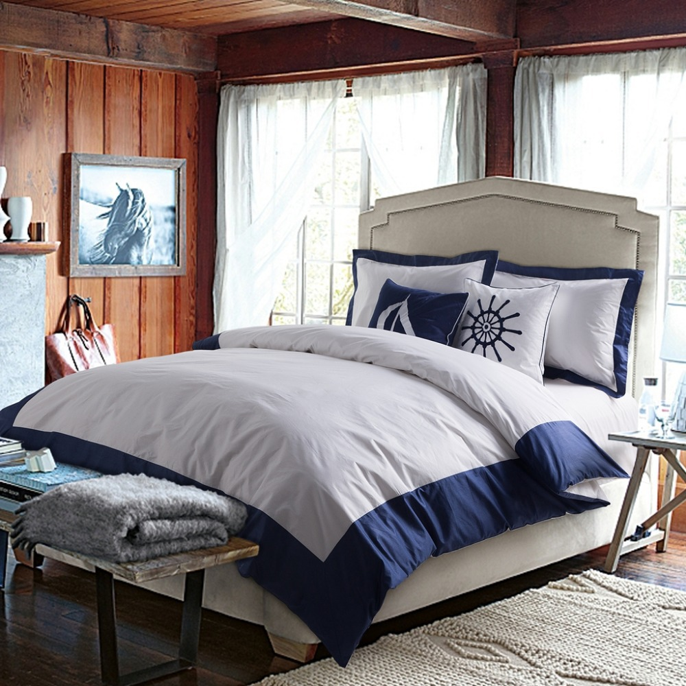 Hotel Collection King Size Quilts: 5star Hotel Bedding Set,100% Egyptian Cotton Duvet Cover