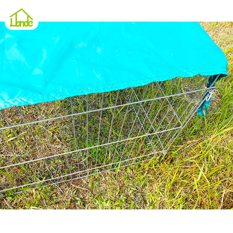 Hot Sale Rabbit Cage Wholesale, Rabbit Cage Suppliers - Alibaba