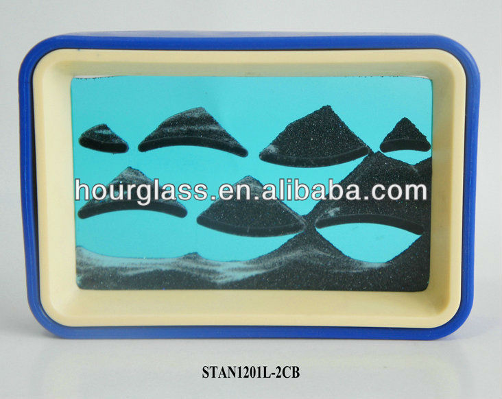 moving water picture frames wholesale picture frame suppliers alibaba - Moving Picture Frames