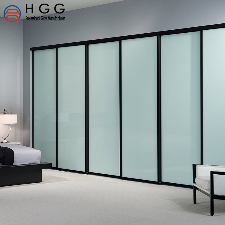 Living Room Glass Partition Design Suppliers And Manufacturers At Alibaba