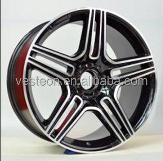 China Brand Wheel Rims,Alloy Wheel,Wheel Rims(vs055)