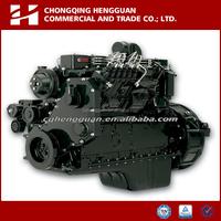 Cummins Diesel Engine 6BT 5.9 Engine Assembly B160 B170 B180 B190 B210