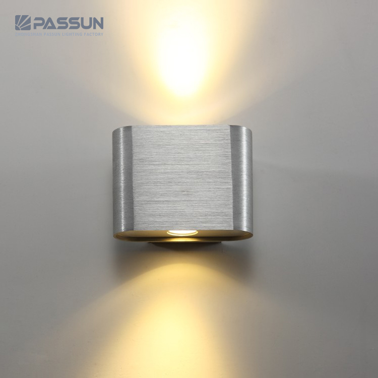 Led Crystal Bubble Wall Light 35Cm Surface Mounted Lamp Bedside Lights Price In India Wallwasher Spot Modern Curtain Rustic