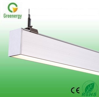 Led ceiling mount light 36w ip54 led batten linear light recessed led ceiling mount light 36w ip54 led batten linear light recessed suspended aloadofball Image collections