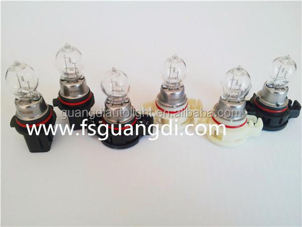 Auto Led Lampen : P w psx w led lampen v kfz led birne auto led p w psx w w