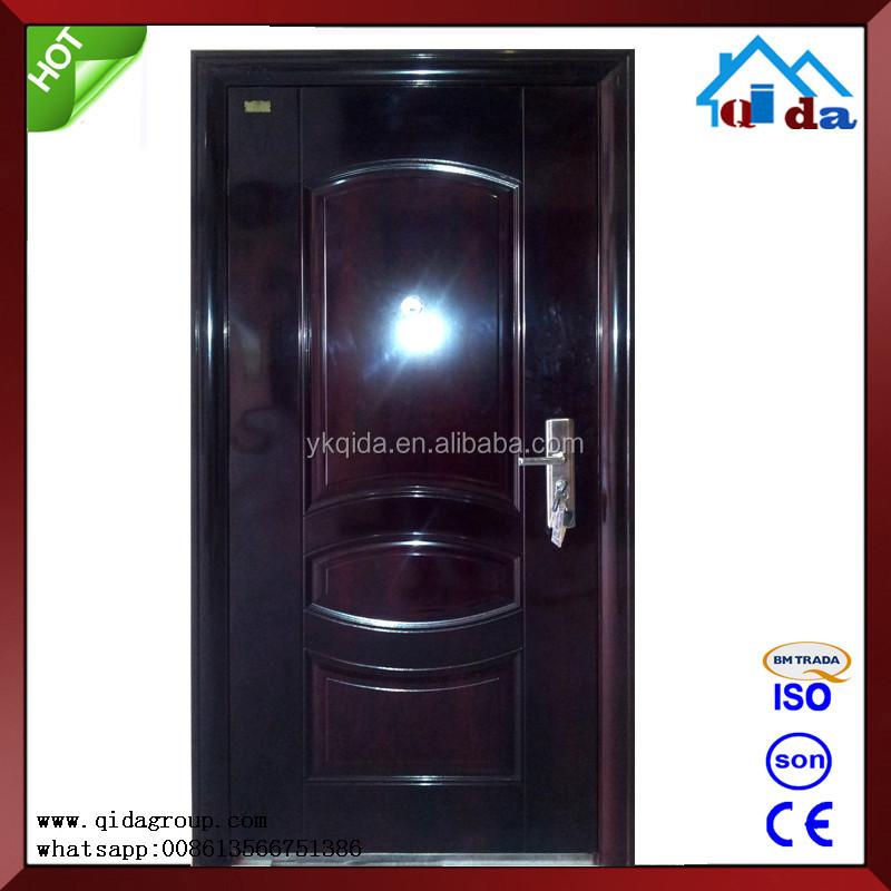 Photos Steel Door, Photos Steel Door Suppliers and Manufacturers ...