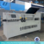 CNC automatic machine to bend reinforcing steel wire/bar /rebar/concrete iron