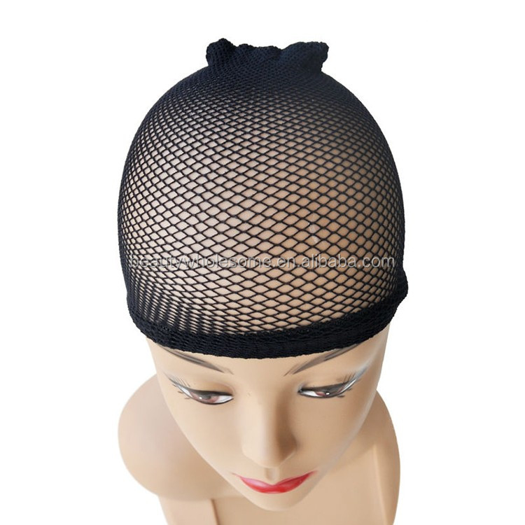 Silicone Wig Cap Eh026 weaving Net Cap For Wearing Wigs