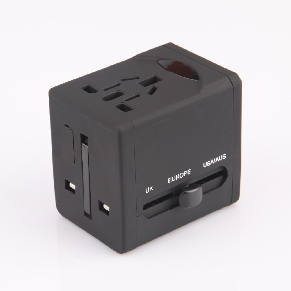 grossiste prises electriques italie acheter les meilleurs prises electriques italie lots de la. Black Bedroom Furniture Sets. Home Design Ideas