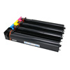 /product-detail/tn613-original-color-toner-cartridge-for-bizhub-c452-c552-c652-konica-minolta-toner-60421249711.html