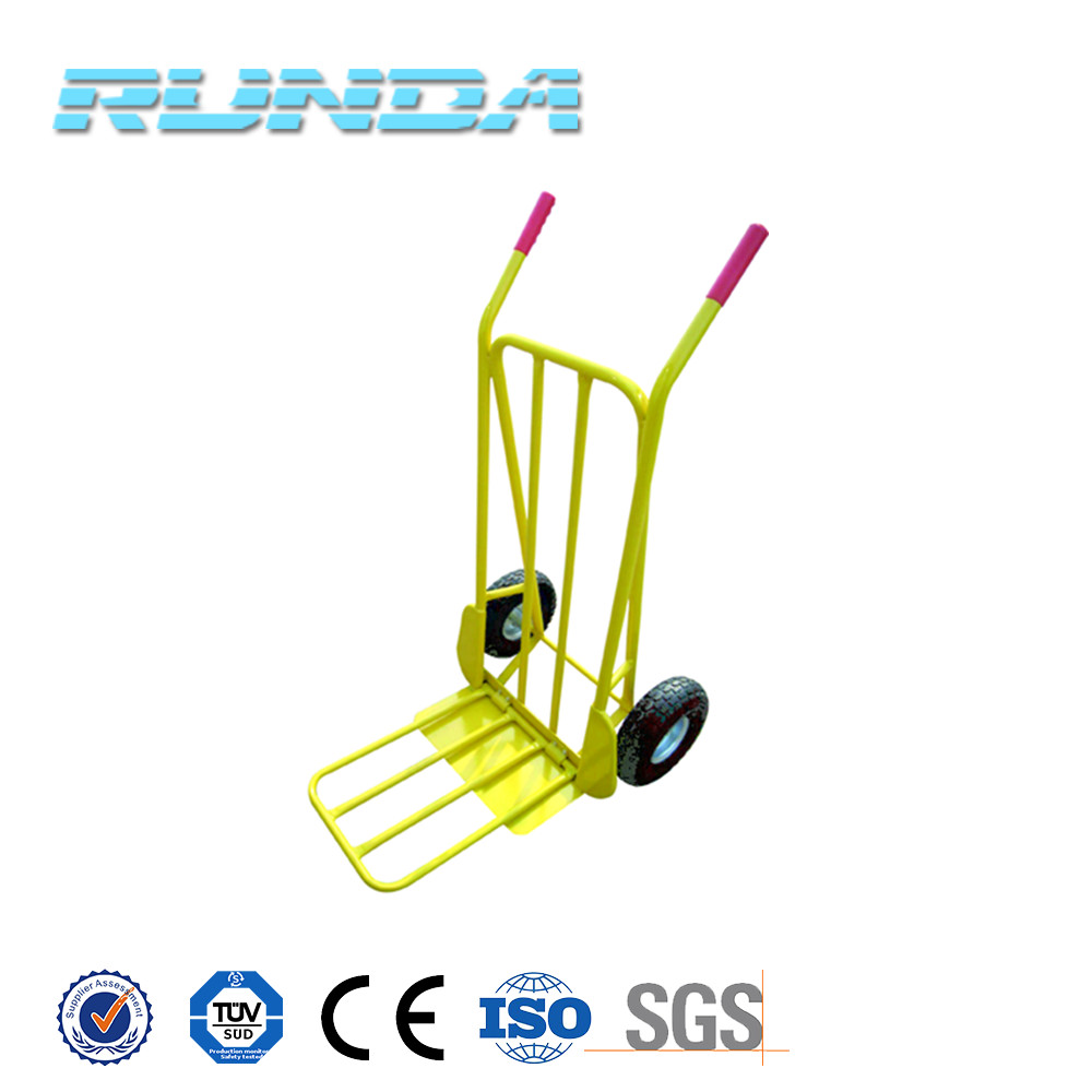 9f8a506bdc73 China Trolley Brand, China Trolley Brand Manufacturers and Suppliers ...