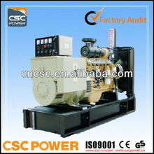 20kva cheap home used diesel generator price