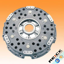 1936 TRUCK CLUTCH COVER 420 420MM 1882 342 134 1882342134