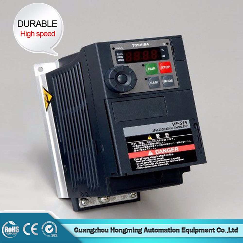 Ac Toshiba Inverter Suppliers And Manufacturers S15 Wiring Diagrams At