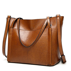 31a1ee9e3fed Women Stylish Handbags