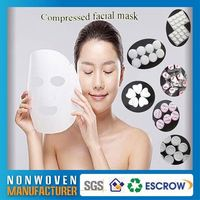 New Beaytiful Beauty Product Distributor