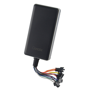 Concox Gps Tracker, Concox Gps Tracker Suppliers and Manufacturers