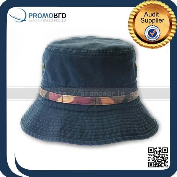 Bob Marley Hat Cypress Hill Bucket Hat