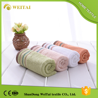 New Style english cotton tea towels