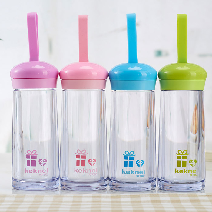 Cheap wholesale Children fruit water bottle , sports water filter bottle,bottles plastic
